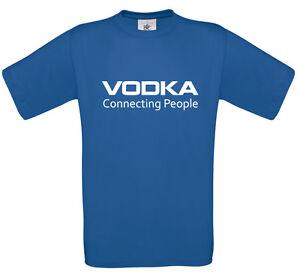 ÐаÑÑинки по запÑоÑÑ vodka connecting peoples
