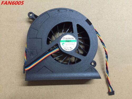 Lenovo IdeaCentre C345 C445 All-in-One CPU Cooling Fan cooler ksb0705ha-a-cb1d