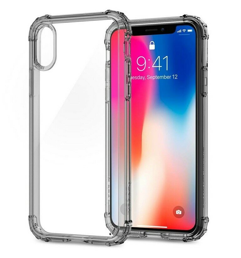 Cover, t. iPhone, XS MAX / XR