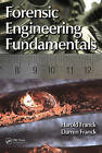 Forensic Engineering Fundamentals by Harold Franck, Darren Franck (Hardback, 2012)