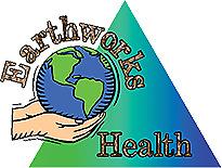Earthworkshealth