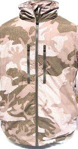 ce58bdbffecb3 Cabela's Men's Outfitter Camo Windshear Waterproof Series Insulated ...