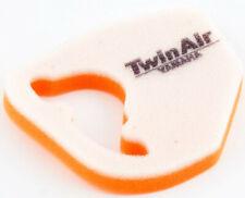 Twin Air Air Filter Yamaha TTR110 08-11