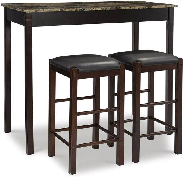 Kitchen Chairs High Top Stools Outdoor