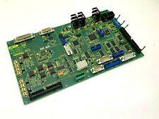 Thermo 2054221 Ltq Orbitrap Mass Spectrometer Instrument Control Board New