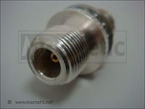 5-x-N-f-to-N-f-Bulkhead-Connector-M55339-04-00030-UG-30-U