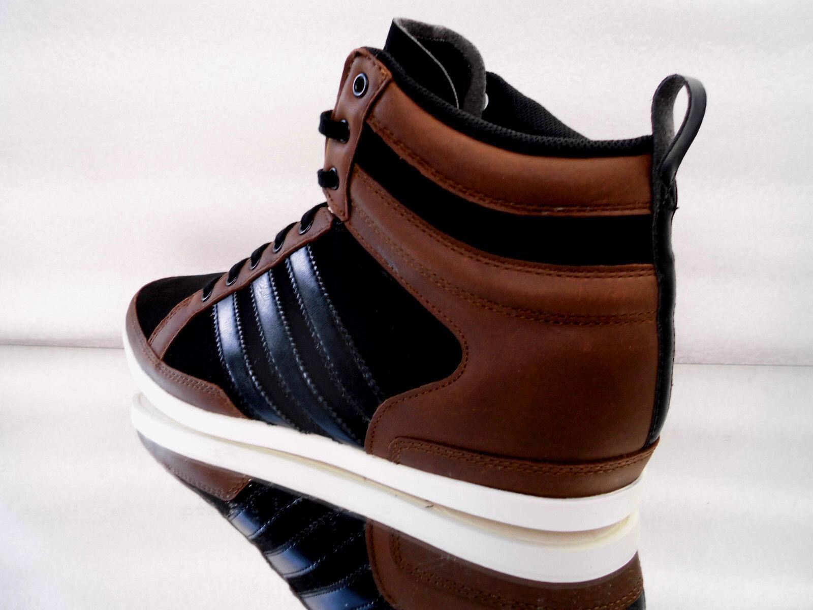 ADIDAS Originals ADI UP Leder/Textil MID M20425 Turnschuhe Sneaker Leder/Textil UP M20425 Neu 023987