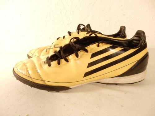 F 50 F 10 Gr 10 Adidas 45 5 Sneaker Sneaker Giallo 3 d5Upv