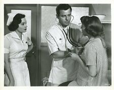 PETER LAWFORD  JANE GREER YOU FOR ME  1952 VINTAGE PHOTO ORIGINAL #2