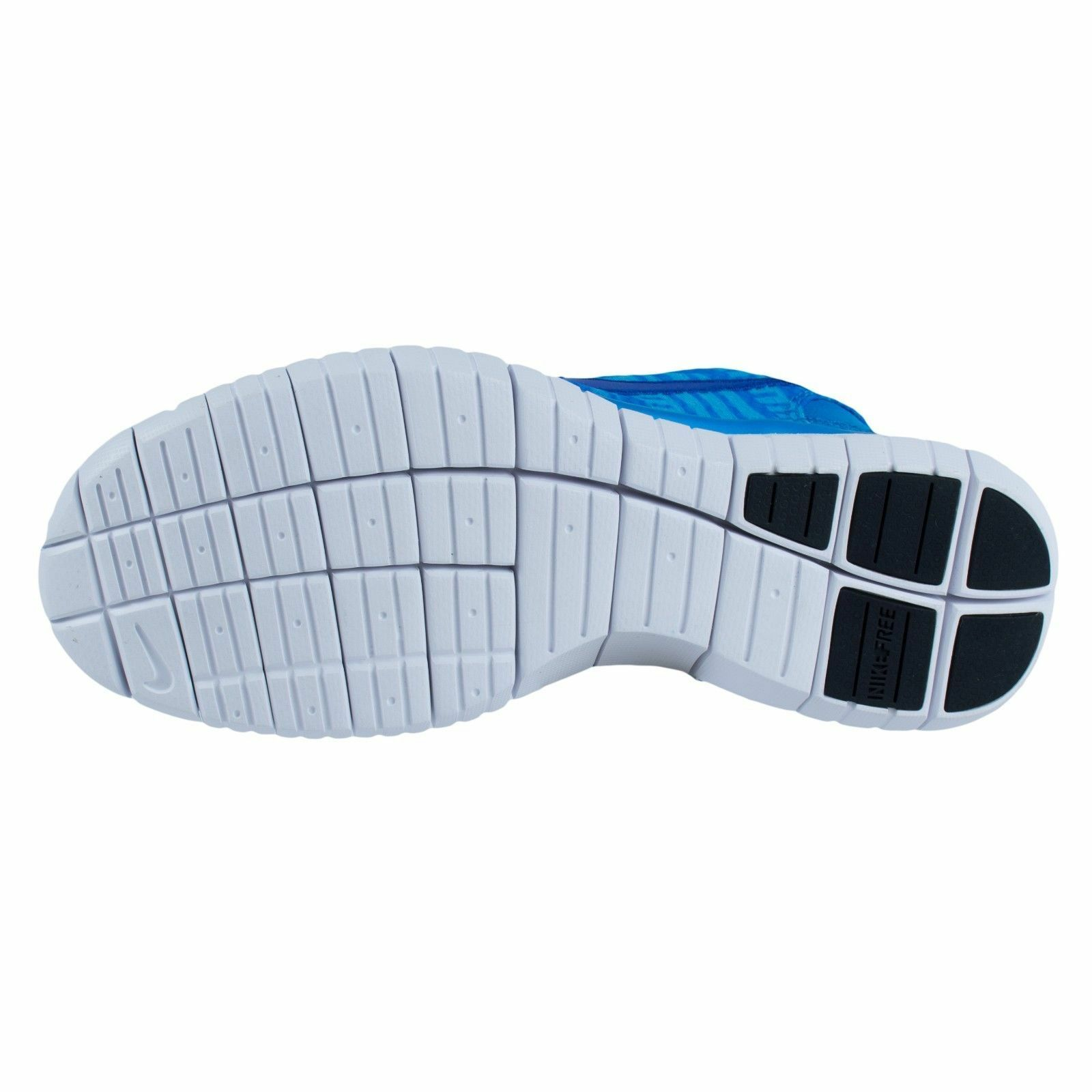 official site cheap for sale new products Nike OG '14 Breeze Running Shoes Photo Blue HYPER Cobalt 644394 ...