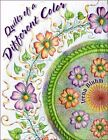 Quilts of a Different Color by Irena Bluhm (Paperback / softback, 2008)