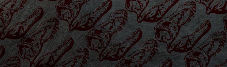 dinofossilsuk
