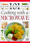 Cooking with Microwave by Dorling Kindersley Ltd (Paperback, 1995)
