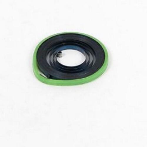 Recoil STARTER SPRING 791-613102 613102 MTD Ryobi USA Seller