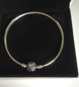 bb392da57 Pandora limited edition ads buy & sell used - find great prices
