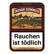 Pfeifentabak Indian Summer 100 Gramm / 25611