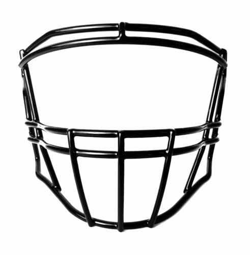 Riddell Speed Flex SF-2BD Facemask