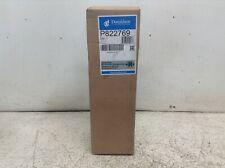 Donaldson P822769 Safety Filter New Tsc