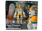 Hasbro Power Rangers Lightning Collection Mighty Morphin Pumpkin Rapper