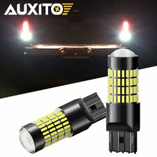 Eaa 74437440 Led Back Up Light Bulb For Ram 1500 2500 3500 14 19 Projector Type