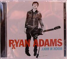 Ryan Adams - Rock N Roll (CD 2003)