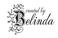 CUSTOM-MADE-PERSONALIZED-CREATED-BY-RUBBER-STAMPS-C115