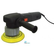 Lustreuse Kestrel DAS6 double action 500 W à vitesse variable - 230V