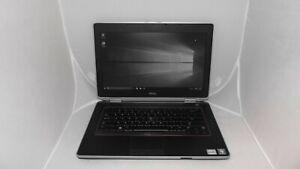 Dell-Latitude-E6420-I7-2620M-2-7GHz-4GB-250GB-NVIDIA-NVS-4200-Backlit-KB-379