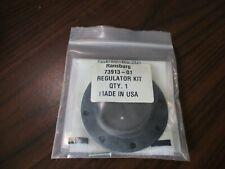 New Ransburg 7391301 Partial Regulator Kit