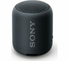 sony srs x2 bluetooth speaker driver