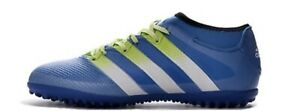 ADIDAS-ACE-primemesh-FG-AG-Garcons-Chaussures-De-Football