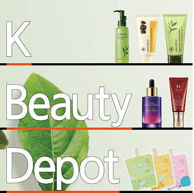 k-beauty-depot