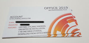 KEY-CARD-OFFICE-365-ACCOUNT-OFFICE-2019-PROFESSIONAL-PLUS-LIFETIME-5-PC