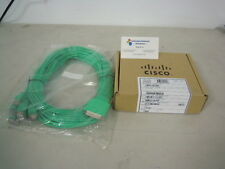 Brand New Sealed Cisco HWIC-8A 8-Ports Async/Sync High Speed WAN + CAB-HD8-ASYNC