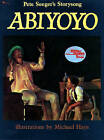 Abiyoyo: Based on a South African Lullaby and Folk Story by Peter Seeger (Paperback, 1994)
