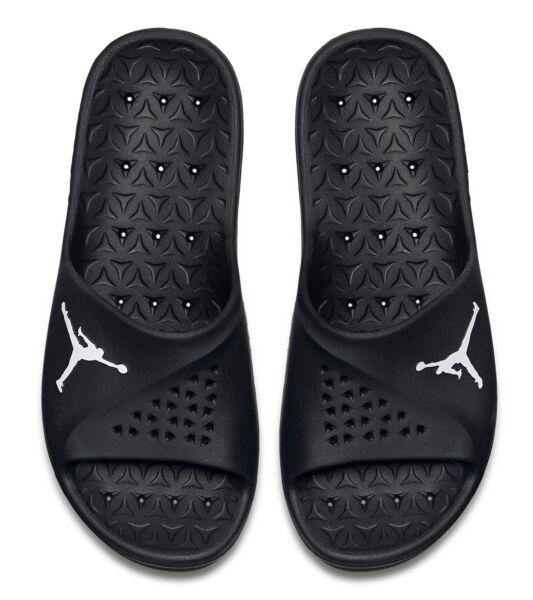1578bf8f6 Jordan Super.Fly Team Men s Slide Sandals
