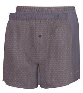 2er-Pack-Skiny-Herren-Boxer-Shorts-Web-Boxershorts-86705-1674
