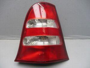 Mercedes-Clase-a-W168-a-210-Luz-de-Cola-Luz-Trasera-Derecha-1688202864R