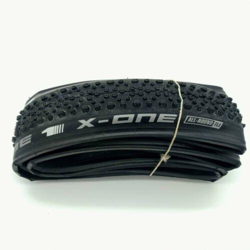 Schwalbe X-One Allround Evolution 27.5X1.3 650B 33-584 Folding Tyre Gravel