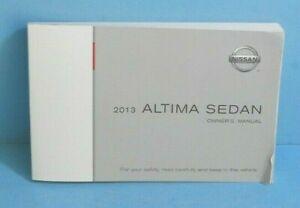 13-2013-Nissan-Altima-Sedan-owners-manual