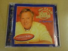 CD / KOOS ALBERTS - 20 JAAR - 'N LEGENDE