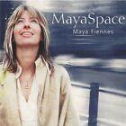 Maya Space von Maya Fiennes (2012)