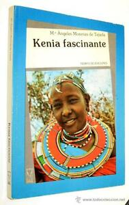 KENIA-FASCINANTE-ANGELES-MORENAS