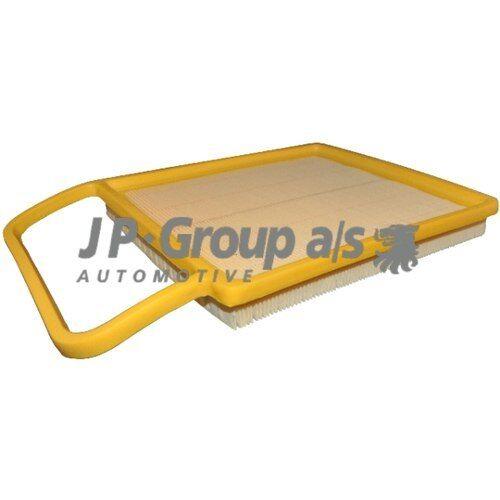 Luftfilter 1118600400