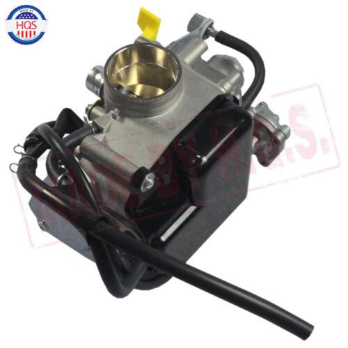 Carburetor TRX300EX For 1993-2008 Honda Sportrax 300 TRX 300EX Carb