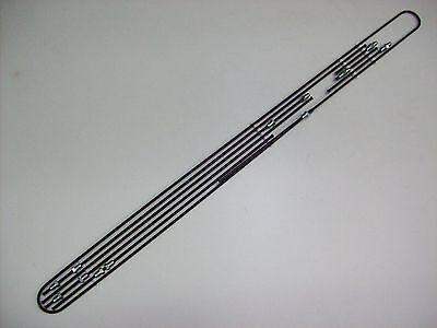 Audi /'TTS/' TT//S 8J Haltefeder Bremsfeder Spange Klammer 8J0615269