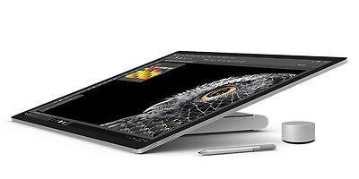 *NEW* Microsoft Surface Studio Desktop Computer PC Windows i5 i7 8GB 16GB 32GB