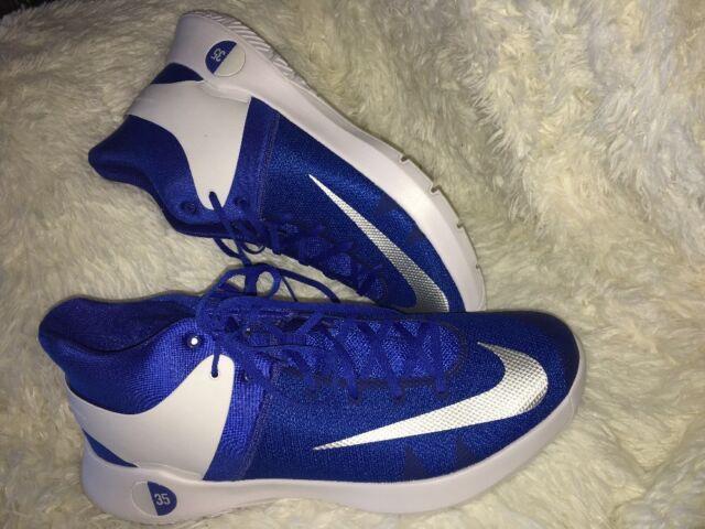 Nike KD Trey 5 IV TB Promo Kevin Durant