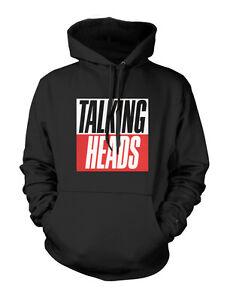 Talking-Heads-David-Byrne-Unisex-Hoodie-T-shirt-All-Sizes-Black-Grey