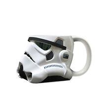 Mug 3D Star Wars Storm Trooper★★★
